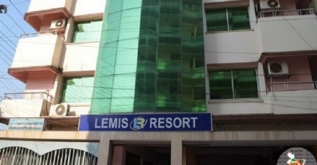Lemis Resort