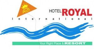 Hotel Royal International
