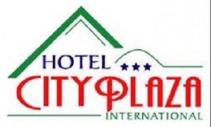 Hotel City Plaza International