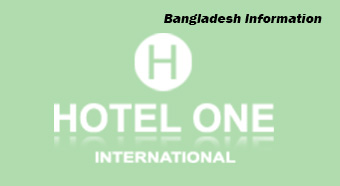 Hotel One International