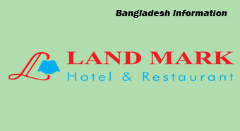Land Mark Hotel and Restaurant